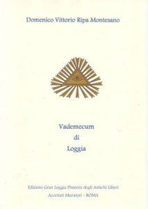 vademecum loggia phoenix