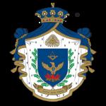 Logo sito Phoenix