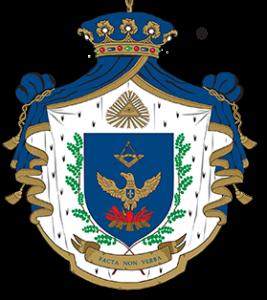 massoneria phoenix logo